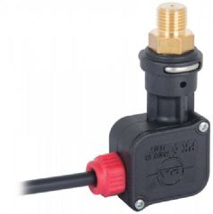 PR5 Pressure Switch 29.0080.00
